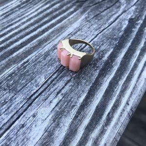 J. Crew Ring